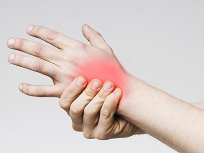 【画像】疼痛治療イメージ